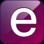 Ellucian Go Mobile App Logo
