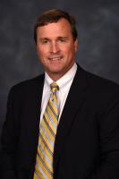 Mr. Brad Hurley