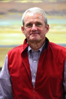 Gen. (RET) Dan McNeill