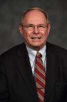 Dr Dana Haithcock