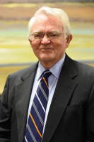 Mr. Harry Shaw