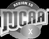 Njcaa Region10