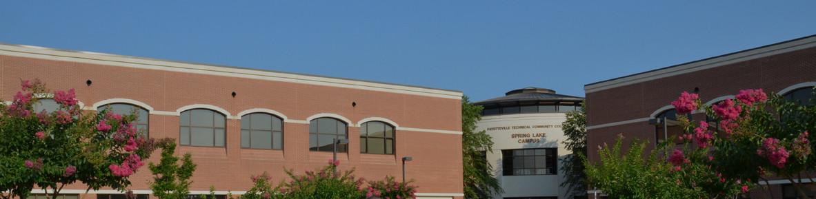 Spring Lake Campus