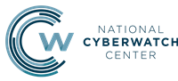 National cyber watch center