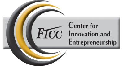 Cie Swirls Logo