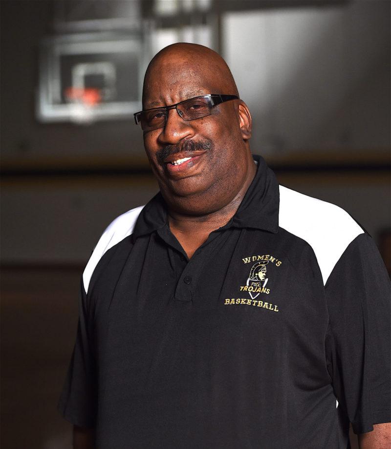 Coach Eric Tucker Three 1920x2885