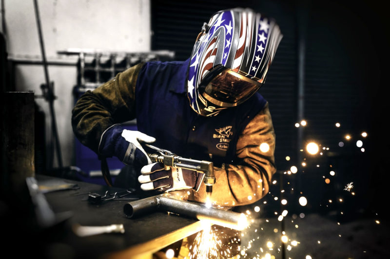 Image result for welding