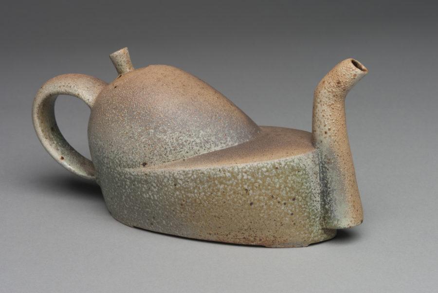 Ceramic Art Work by Randy Carlson
