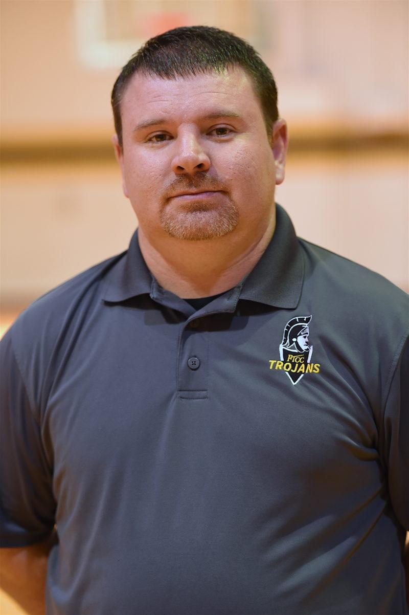 Brianhurdmensbasketballcoach