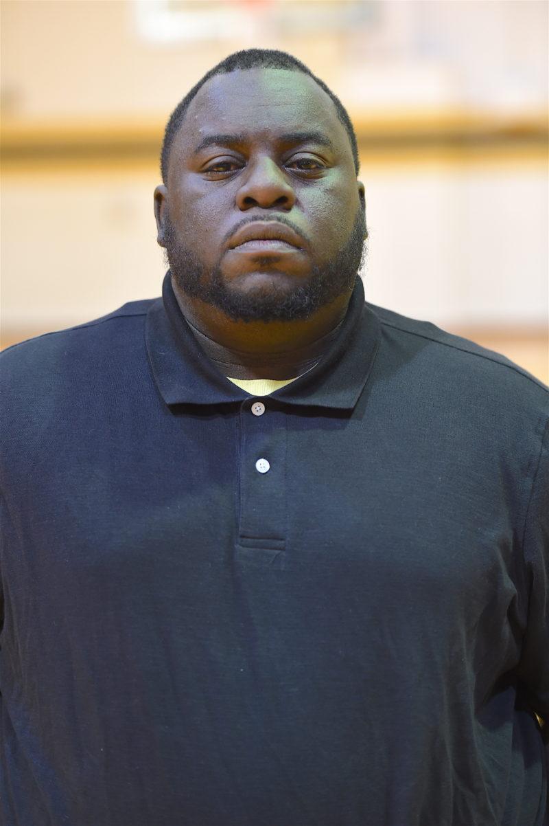 Jasonjohnsonmensbasketballassistantcoach
