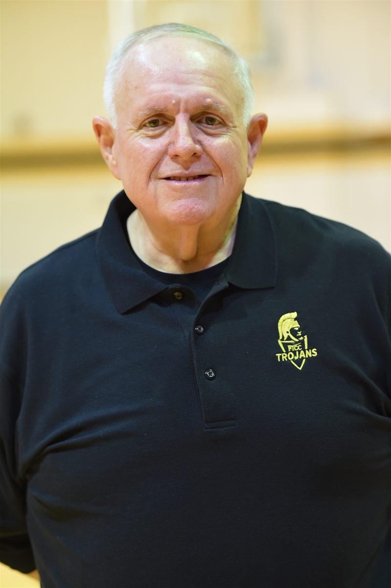 Larrypittmanmensbasketballteamchaplain
