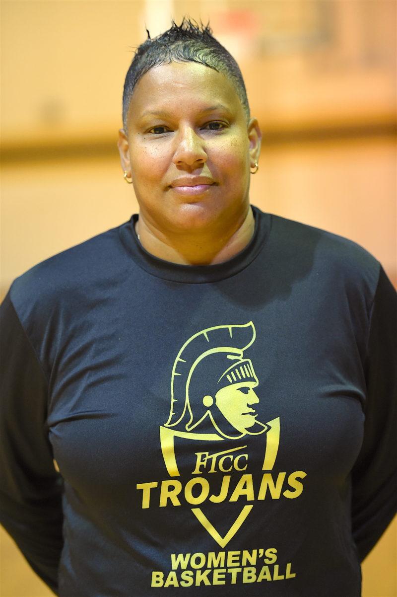 Tammybrownwomensbasketballassistantcoach