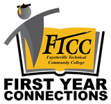 First year connections