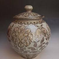 Kate Johnston Ceramic