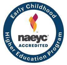 Early childhood program