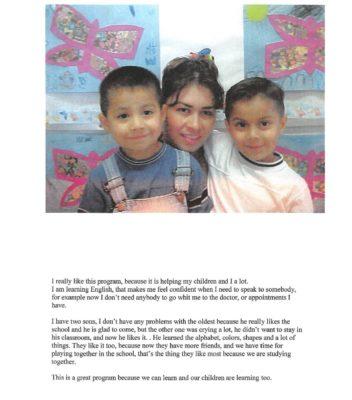 Arevalofamilybooklet2019