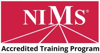 Nims Atp Logo