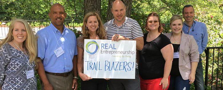 Group Photo Of Real Students Sbc Directors