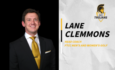 Lane Clemmons Graphic