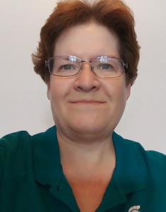 Cindy Burns Dean