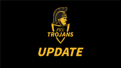 FTCC Athletics Update
