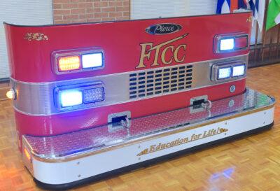 Firetrucklights2021