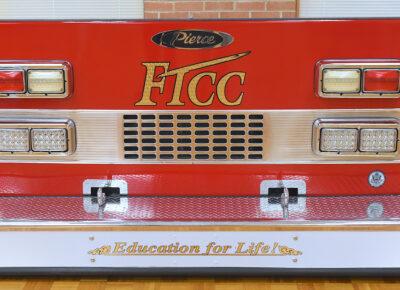 Firetruckreveal12021