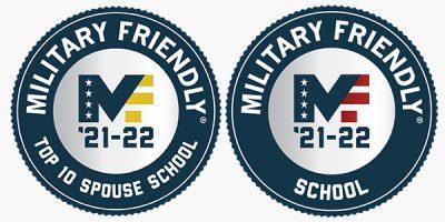 Military Ranking