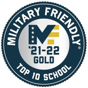 Top 10 School