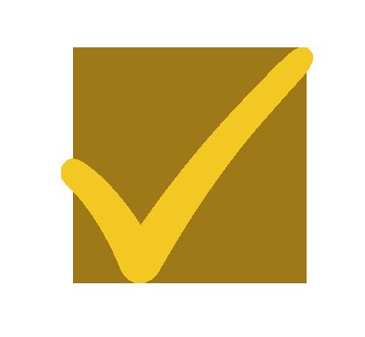 Websitecheckmark