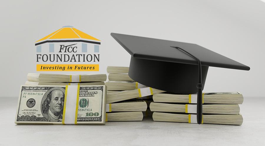 Scholarships Header Image1