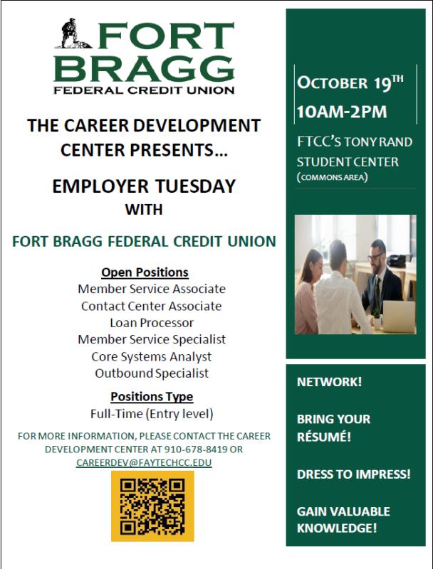 Ft Bragg Credit Union1